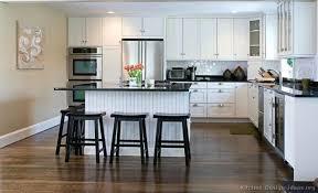 kitchen ideas with black appliances kitchen design white cabinets black appliances home design ideas