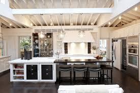 large kitchen ideas big kitchen island ideas fashion4u 12ad7d55521e