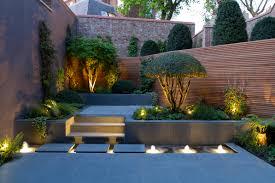 the 25 best minimalist garden ideas on pinterest simple garden