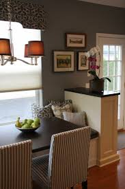 Candice Olson Dining Rooms by 71 Best Dining Rooms Images On Pinterest Home Chairs And For