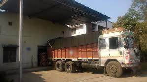 Seeking Bangalore Newly Established Warehousing Business Seeking Loan In Bangalore
