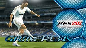 pro evolution soccer 2013 gameplay pc youtube
