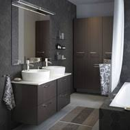 ikea bathroom design bathroom design ideas gallery