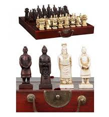 chess styles 30 unique home chess sets