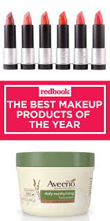 best beauty products 2016 best new makeup and beauty products of