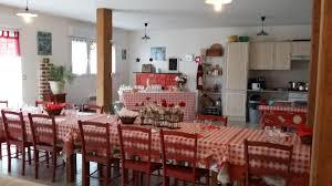 cuisine bailleul location gîte la ferme bleue aux hirondelles réf 1017 à bailleul