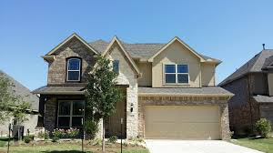 Model Home Furniture For Sale In Houston Tx Available Homes In Fort Bend At Lakes Of Bella Terra