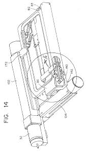 2000 honda accord fuel filter patent us6847481 automated slide loader cassette for microscope