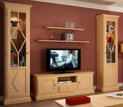 Wohnzimmertisch Pinie Massiv Wohnwand Pinie Alle Ideen Für Ihr Haus Design Und Möbel