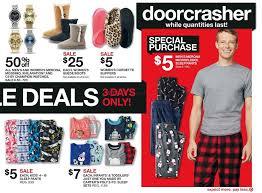 target shopping lady black friday target canada black friday flyer 2014 deals u0026 sales