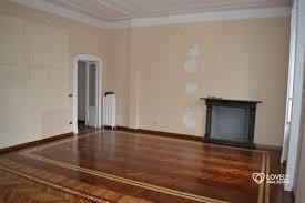 Milano Laminate Flooring Apartment Milano Beautiful Flat With 50 Sqm Terrace Locality