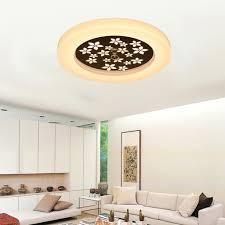 Wohnzimmer Leuchten Online Haus Renovierung Mit Modernem Innenarchitektur Kleines
