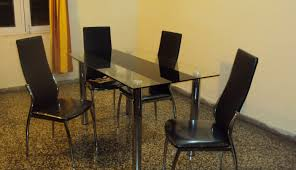 used dining room sets table exotic used dining room tables shocking used dining tables