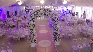 elizabeth r events limited u2013 foremost celebrity events management
