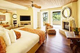 flooring ideas for bedrooms 30 glorious bedrooms with a ceiling fan