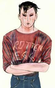 gosenzo sama banbanzai 102 best drawing images on pinterest digital art drawings and
