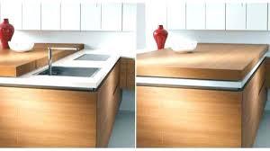 plan de travail pliable cuisine plan de travail rabattable cuisine 10 planche pliable un