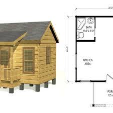 cabin design plans 28 best cabin designs plans small house plans rustic floor plans