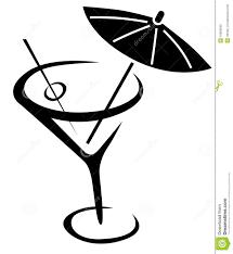 margarita glass svg cocktail glass clipart art pinterest cocktail glass glass