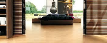floor and decor reviews floor and decor denver locations home decorating ideas