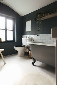 small bathroom design images the 25 best small cottage bathrooms ideas on pinterest small