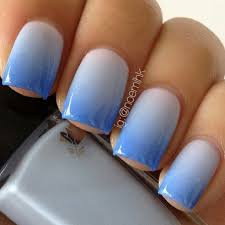 90 best ideas about ombre nails art design ombre nail art and ombre