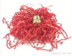 gift basket shredded paper 1kg a bag crinkle shredded paper shred gift basket confetti gifts