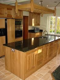 granite countertop kitchen countertops granite colors custom