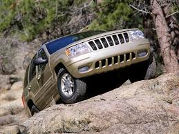 3dtuning of jeep grand cherokee suv 2001 3dtuning com unique on