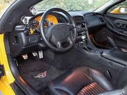 2004 corvette z06 specs 2004 z06 corvette turbo magazine