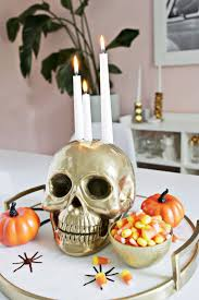Diy Crafts Halloween by 211 Best Diy Halloween Crafts Images On Pinterest Halloween