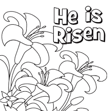 easter coloring pages religious 114 best the gospels bible teaching images on pinterest sunday