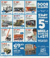 home depot black friday ads 2013 toys r us black friday ad u2013 black friday ads