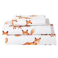 organic crib sheets the land of nod