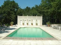 chambre d hote ardeche piscine chambre d hôtes château de fontblachère à lager bressac