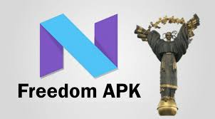 apk freedom freedom apk here s the simple yet effective guide