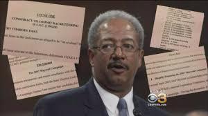 94 1 Wip Philadelphia Sports Radio Congressman Chaka Fattah Goes On Trial Cbs Philly