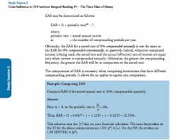 schweser cfa level notes pdf cfa level 1 2012 quicksheet word文档