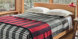 navajo home decor wool clothing wool blankets u0026 southwestern decor pendleton