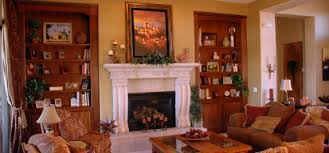 tuscan living rooms tuscan living room together interiors