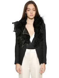 lanvin women clothing online cheap top quality u0026 best price