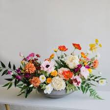 Bouquet Diy Diy Wedding Flowers U0026 Decorating Ideas From Afloral Com