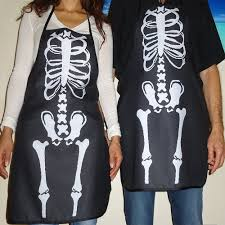 halloween aprons for adults popular halloween aprons buy cheap halloween aprons lots from