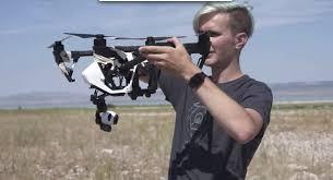 dji inspire 1 u2013 unmanned aerial systems u2013 a beginners guide