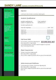 free resume template downloads australian resume free resume templates download