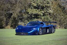 maserati mc12 file blue maserati mc12 corsa 14825870499 jpg wikimedia commons