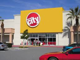 camcorder black friday deals circuit city black friday 2017 deals sales u0026 ads black friday