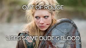 Viking Meme - feeling meme ish vikings tv galleries paste