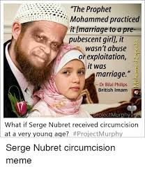 Muslim Man Meme - do muslim women have the right to cast votes according to islam