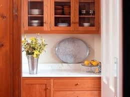 Free Standing Storage Cabinet Plans by Pantry Cabinet Build A Pantry Cabinet With Build Wood Pantry